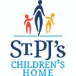 StPJs_color_logo