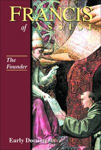 The Founder Vol2