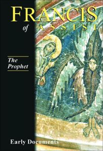The Prophet Vol3