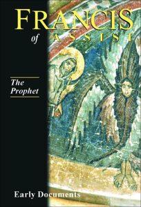The Prophet Vol3