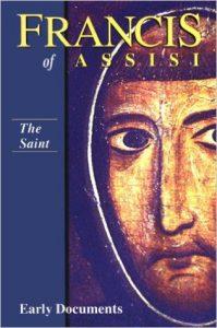 The Saint vol 1