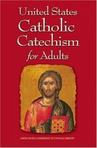 US catholic Catechism