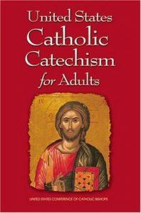US catholic Catechism