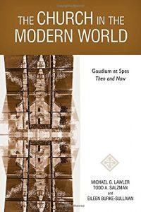 the church in the modern world